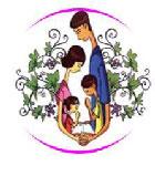 PESTA kelas Orang Tua Kristen