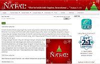 Situs Natal YLSA