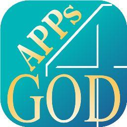 img: Tim Apps4God/ApTek