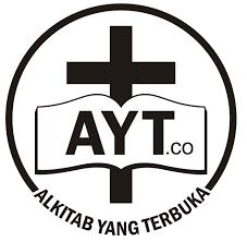 image: Logo AYT