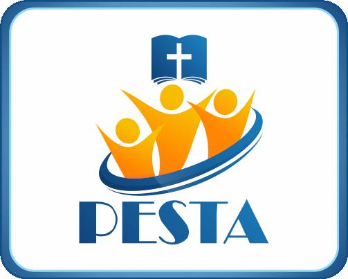PESTA RIA -- Injil