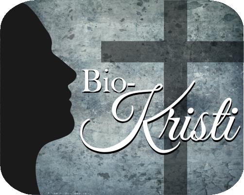 Situs Biografi Kristiani