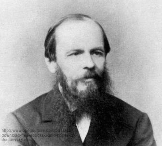 Fyodor pada masa tua