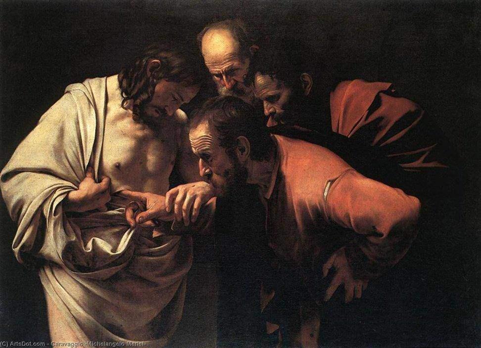 Rasul Thomas