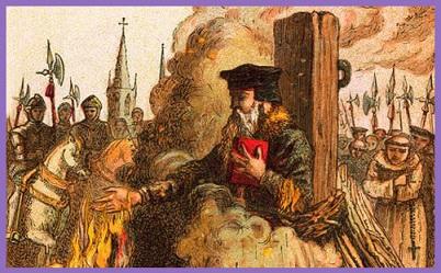 tangan Cranmer