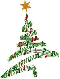 Gambar: Lagu Natal dari Desa di Gunung