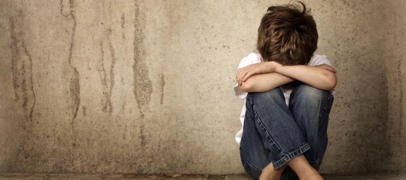 Depresi pada Anak