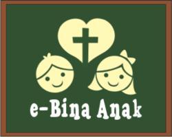Publikasi e-BinaAnak