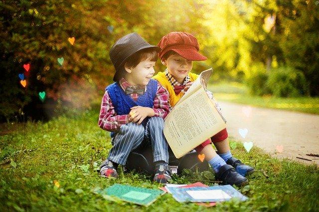 Gambar: Mengajar Bersaksi