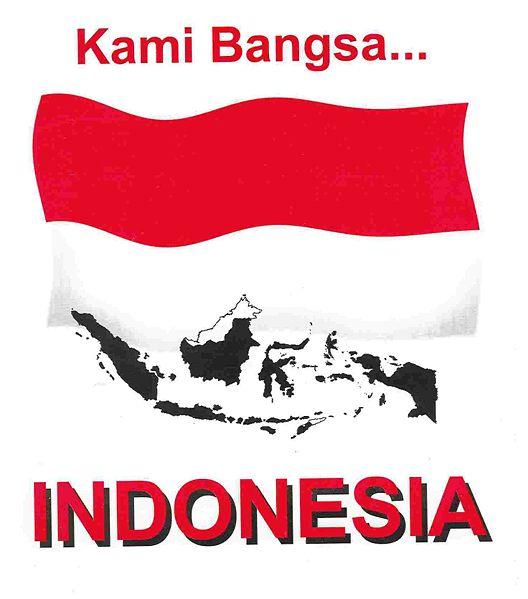 Gambar: Pemuda Indonesia