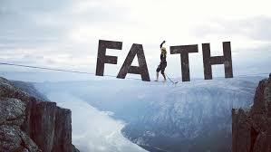Gambar: Faith
