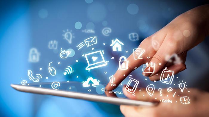 Remaja dan Teknologi