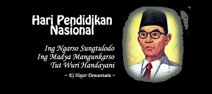Gambar: pendidikan nasional