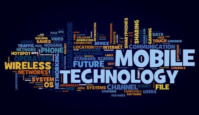 Gambar: teknologi