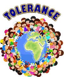 Gambar: Toleransi