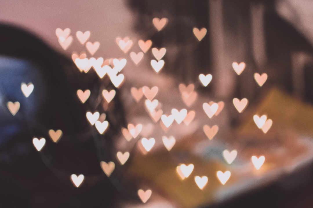 Gambar: Love Other