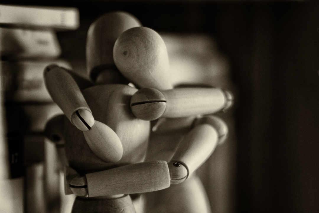 Gambar: dosa perselingkuhan