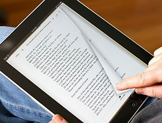 Gambar: e-book
