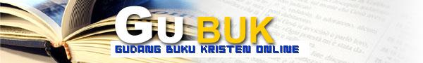 e-Buku Edisi 161/Desember 2015 -- Memimpin PA (Pemahaman Alkitab) (II)