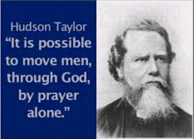 Doa Keselamatan