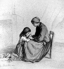 Doa bagi Pertumbuhan Spiritual Anak