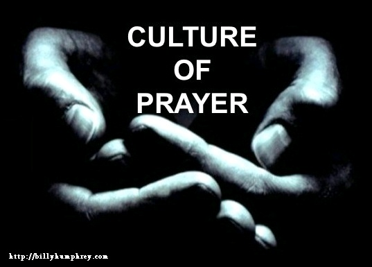 Budaya doa