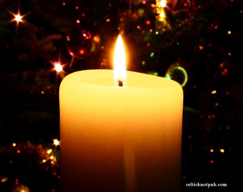 Doa Natal