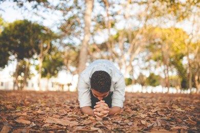 Doa bagi yang teraniaya2