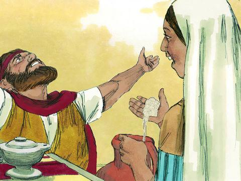 Elia di Sarfat