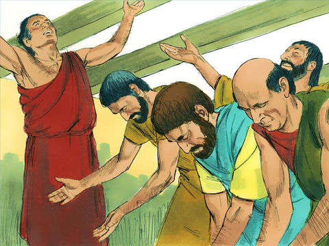 Doa Paulus