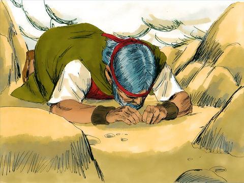 Doa Musa