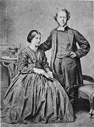 Hudson dan Maria