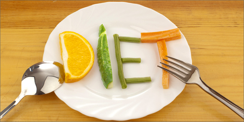 Gambar: Diet