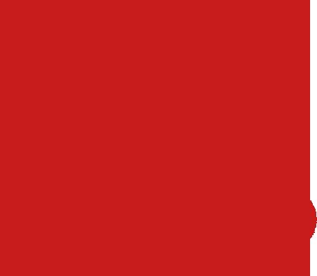 Gambar: Kabar buruk