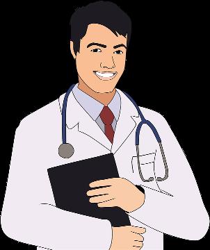 Gambar: Dokter