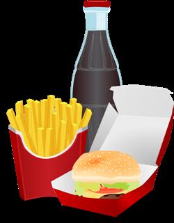 Gambar: Makanan
