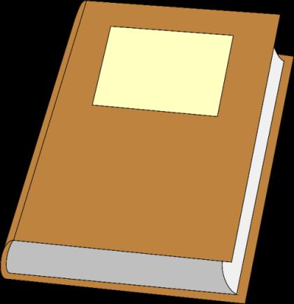 Gambar: Buku