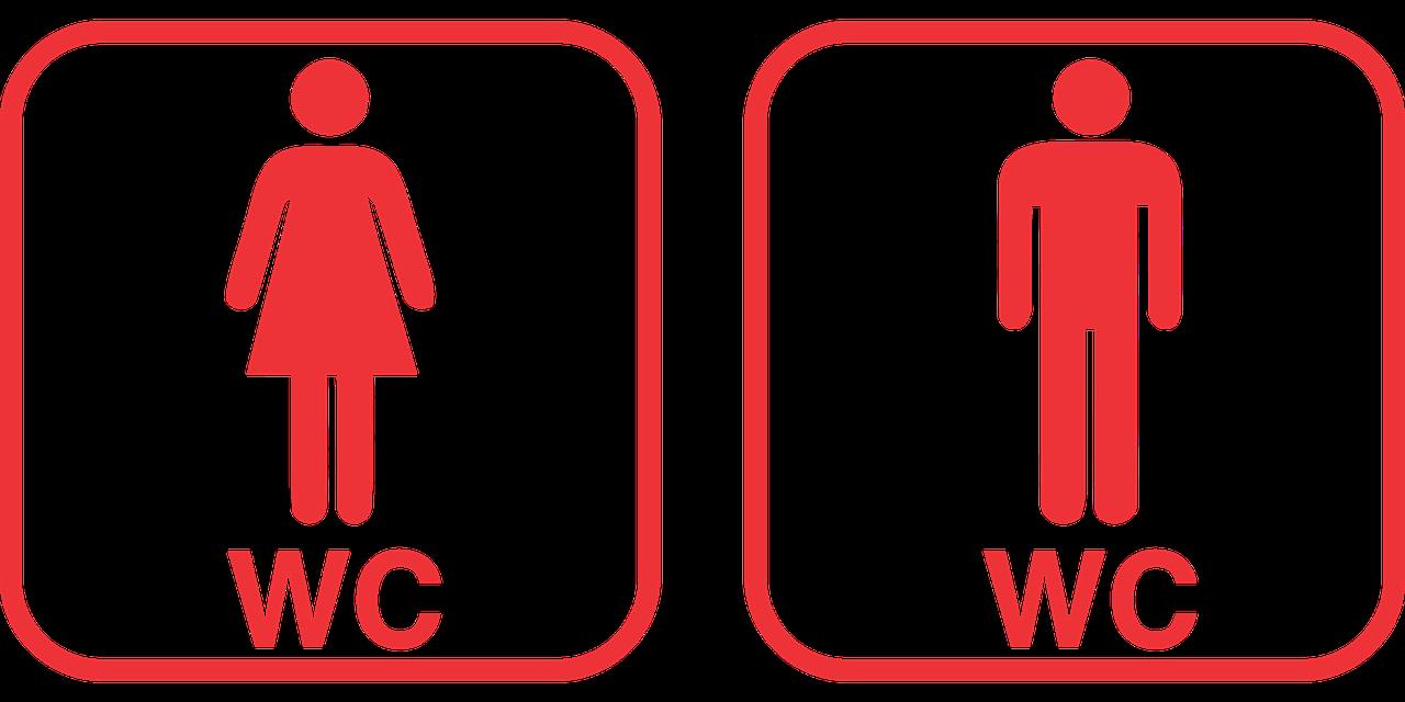 Gambar: Toilet