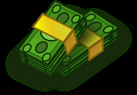 Gambar: Uang