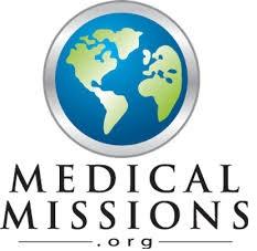 e-JEMMi_19_02_Sumber_ Misi_Medicalmissions.jpg