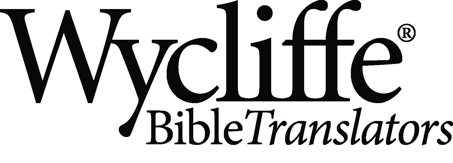 Gambar: Wycliffe