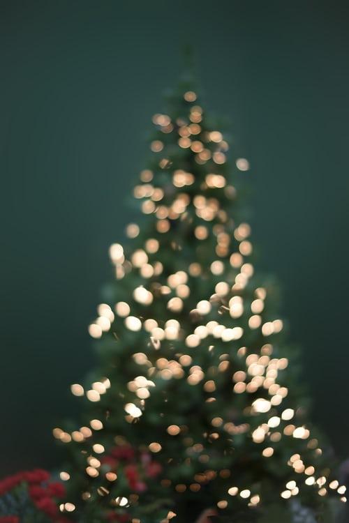cahaya Natal