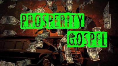 Gambar:Prosperity Gospel