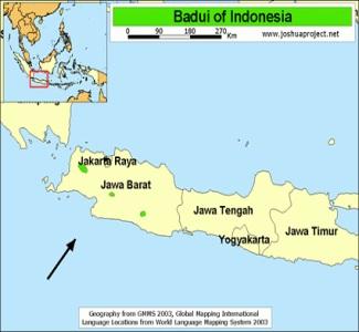 Badui