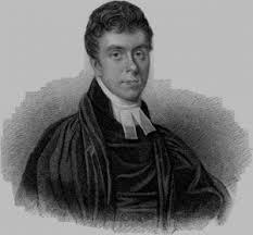 Henry Martin