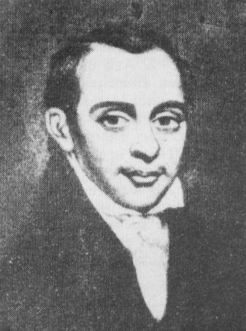 Karl F.A. Gutzlaff