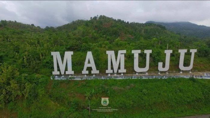 Mamuju