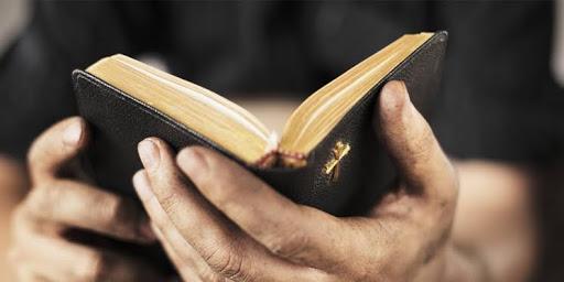 Misionaris injil
