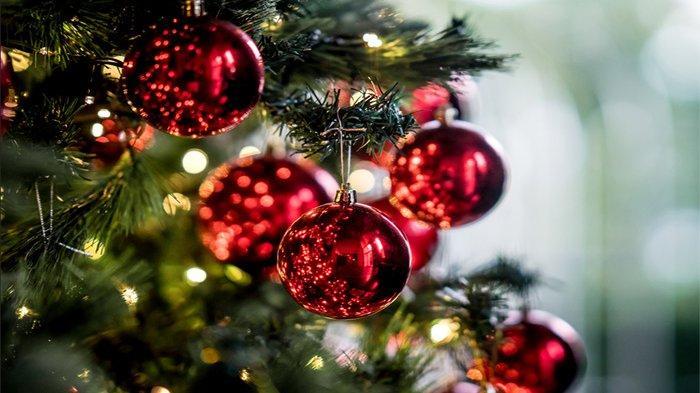 Gambar: Natal