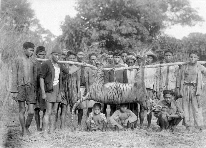 Suku Banten
